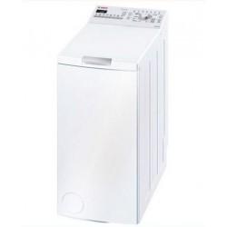 Waschmaschine Bosch WOT 24227 Toplader