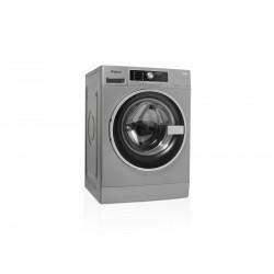 MFH Waschmaschine Whirlpool AWG 812 S PRO