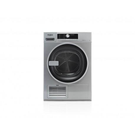 Wäschetrockner MFH - Whirlpool - Tumbler - AWZ 8CD S/PRO 8 kg