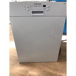 Occasion Geschirrspüler Electrolux GA55LIWE