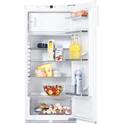 Miele Einbau-Kühlschrank K 34542-55 EF