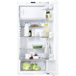 Miele Einbau-Kühlschrank K 34543-55 iF