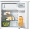 Miele Standgerät Kühlschrank K 12024 S-3