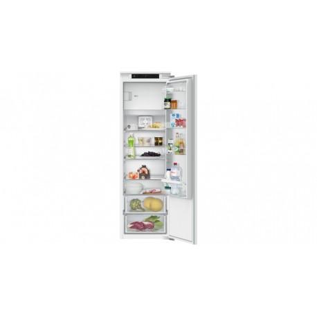 V-Zug Magnum eco KMileco Kühlschrank Einbau Türbandung links