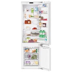 SIBIR Prestige Einbaukühlschrank 14602/14601 Swiss, vollintegrierbar, SwissNorm