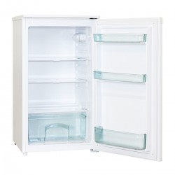 Kibernetik KS110 Liter A++ Kühlschrank