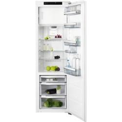 Electrolux IK2805SZR Kühlschrank rechts-Einbau-EU Norm-60cm