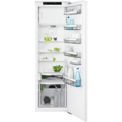 Electrolux Einbau-Kühlschrank IK3029SR-rechts-Einbau-60cm-EU Norm