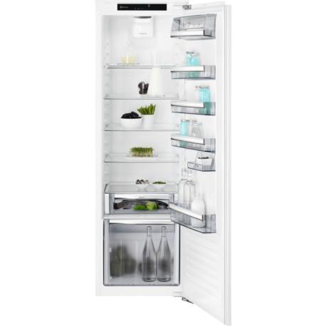 Electrolux IK3318CAR Kühlschrank rechts-Einbau-EU Norm