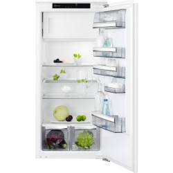 Electrolux IK2070SR Kühlschrank rechts-Einbau-EU Norm