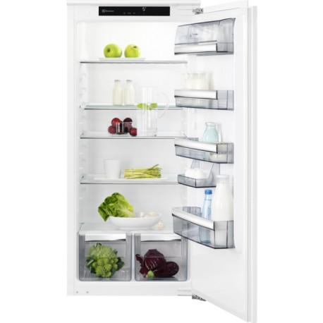 Electrolux Kühlschrank IK2240C- rechts-Einbau-EU Norm