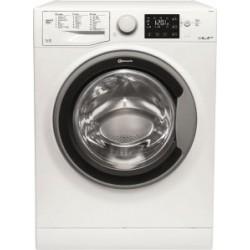 Bauknecht WAEN 85440 Waschmaschine - 8kg - A+++