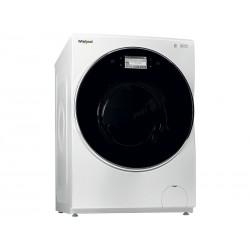Whirlpool Waschmaschine FRR 12451, Füllmenge bis zu 12 kg