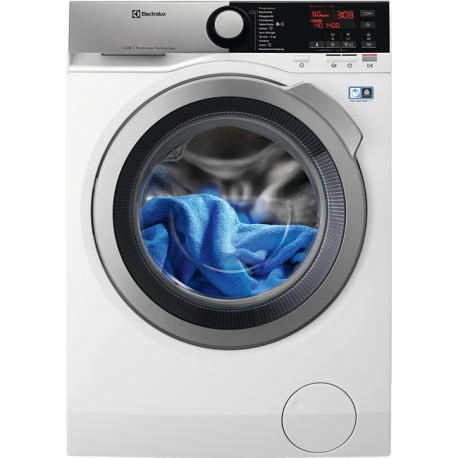 Waschmaschine Electrolux WAL7E300