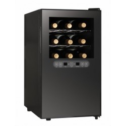 Weinkühlschrank MOSER-Konzept M18