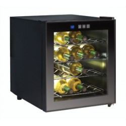 Weinkühlschrank MOSER-Konzept S16
