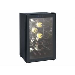 Weinkühlschrank MOSER-Konzept S28