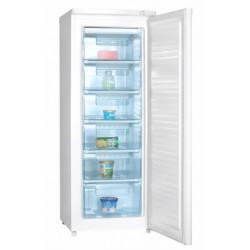 Tiefkühlschrank MOSER-Konzept TK161L A++