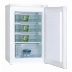 Tiefkühlschrank MOSER-Konzept TK92L A++
