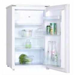 Kühlschrank MOSER-Konzept KS104L A++