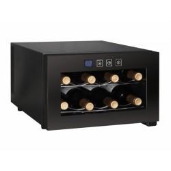 Weinkühlschrank MOSER-Konzept S8