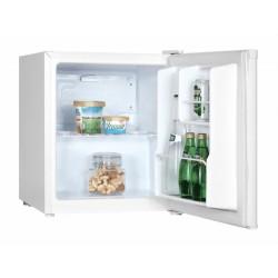 Kühlschrank MOSER-Konzept KS50L A++