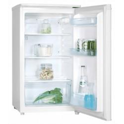 Kühlschrank MOSER-Konzept KS110L A++