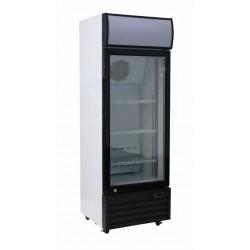 Getränkekühlschrank KS 600M MOSER-Konzept
