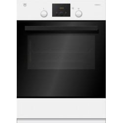 V-ZUG Combair S Weiss Backofen CH-Norm 55cm