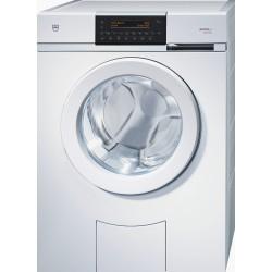 V-ZUG Adora S Chrome Einfamilienhaus Waschmaschine