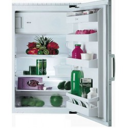 V-ZUG Ideal 60i Kühlschrank mit integriertem Gefrierfach EU-Norm 60cm