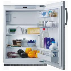V-ZUG Komfort 60i Kühlschrank mit integriertem Gefrierfach EU-Norm 60cm