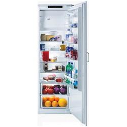 V-ZUG Magnum Kühlschrank mit integriertem Gefrierfach CH-Norm 55cm