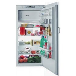V-ZUG Perfect 60i Kühlschrank mit integriertem Gefrierfach EU-Norm 60cm