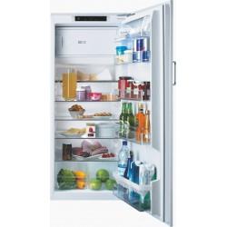 V-ZUG Perfect Eco Kühlschrank mit integriertem Gefrierfach CH-Norm 55cm