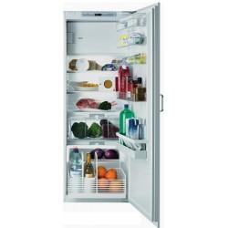 V-ZUG Royal Kühlschrank mit integriertem Gefrierfach CH-Norm 55cm