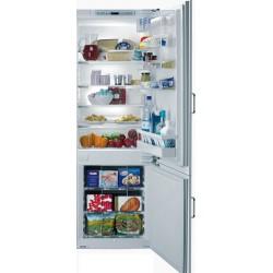 V-ZUG Classic Kühlschrank mit separatem Gefrierfach CH-Norm 55cm