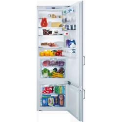 V-ZUG Cooltronic Kühlschrank mit separatem Gefrierfach CH-Norm 55cm