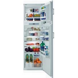 V-ZUG Noblesse Kühlschrank mit separatem Gefrierfach CH-Norm 55cm
