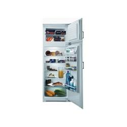 V-ZUG Prima 60i Kühlschrank mit separatem Gefrierfach EU-Norm 60cm