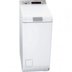 ELECTROLUX WASL3T201 Toplader für Einfamilienhaus
