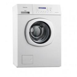 ELECTROLUX WASL7M102 Waschmaschine für Mehrfamilienhaus, Frontloader