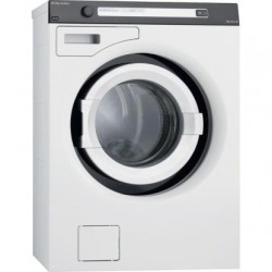 ELECTROLUX WASL5M102 Waschmaschine für Mehrfamilienhaus, Frontloader
