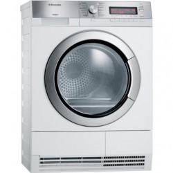 ELECTROLUX TWSL5E202 Wäschetrockner für Einfamilienhaus