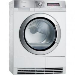 ELECTROLUX TWSL4E201 Wäschetrockner für Einfamilienhaus