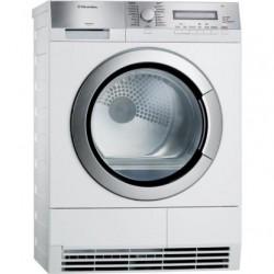 ELECTROLUX TWGL5E202 Wäschetrockner für Einfamilienhaus