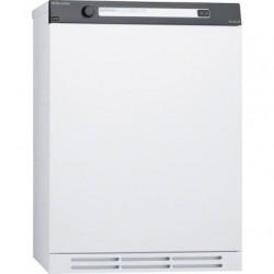 ELECTROLUX EWSL3M101 Wäschetrockner / Tumbler für das Mehrfamilienhaus, Trocknung durch Wärmepumpe