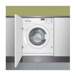 iQ700 Waschvollautomat, vollintegrierbar Produkt IDWI14S440EU