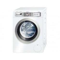 BOSCH HomeProfessional WAY32841CH Waschvollautomat swiss edition
