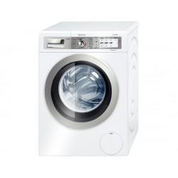 BOSCH HomeProfessional WAY287W3CH Waschvollautomat swiss edition